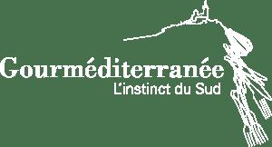 Gourméditerranée
