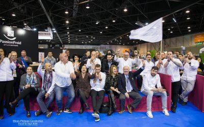 Salon Food'in Sud 2020 : longue vie au Prix Gourméditerranée !